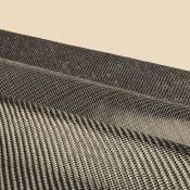 Non-Crimp Fabrics - SGL Carbon