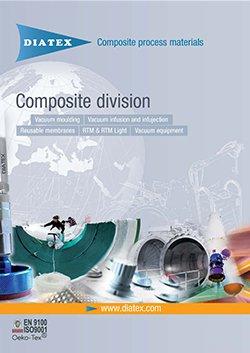 Emanuele Mascherpa - DIATEX brochure