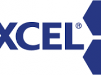 Hexcel carbon reinforcements