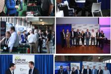 JEC Forum
