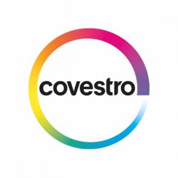 polyurethane resin Covestro