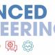 Advanced Engineering 2019