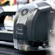 FKgroup - cutting solutions Tecno Freccia
