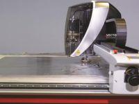 Lectra - zero-buffer cutting