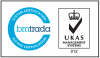 Plyable - ISO9001:2015
