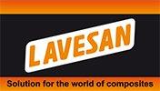 LAVESAN - Composites