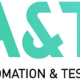 A&T - Automation & Testing 2020