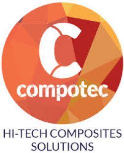 Compotec Hi-tech Composites Solutions 2020