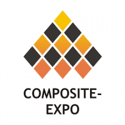 Composite Expo 2020 - 13th International Specialized Exhibition
