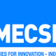 MECSPE - Technologies for innovation and industries 4.0