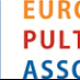 WORLD PULTRUSION CONFERENCE 2020