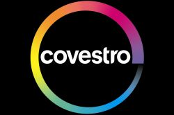 Covestro with GAC Group for electric concept car ENO.146