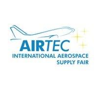 AIRTEC 2020
