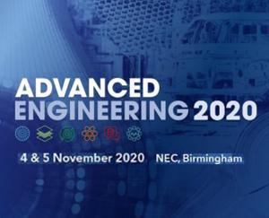 Advanced Engineering 2020