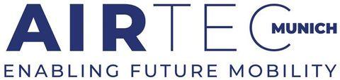 Airtec Munich 2020