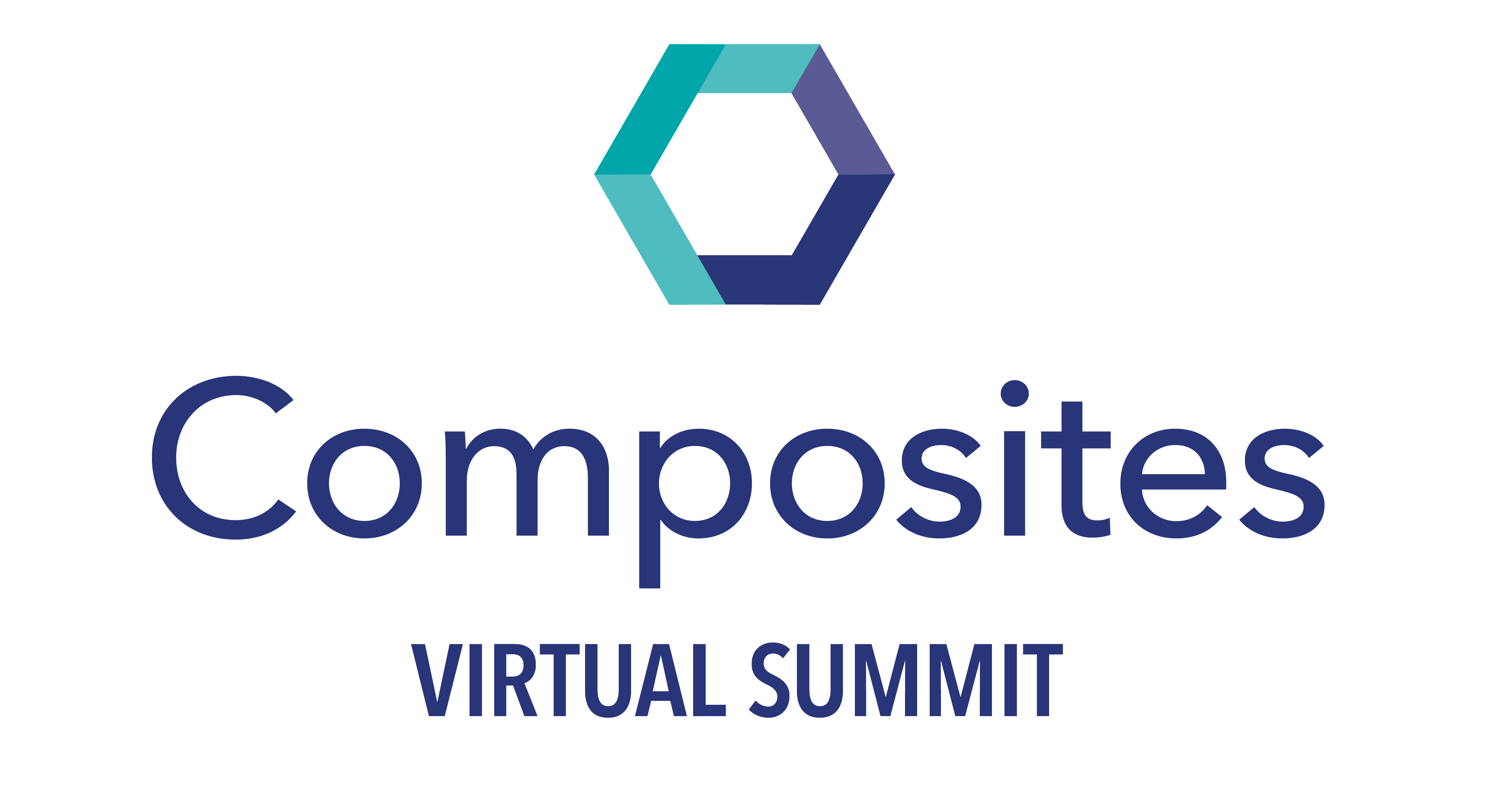 Composites Virtual Summit