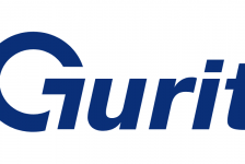 Gurit sells Automotive Business to Carbopress