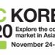 JEC KOREA 2020