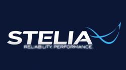 STELIA project AILE