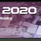 Simultech 2020