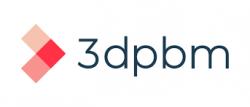 3dpbm New AM focus 2020