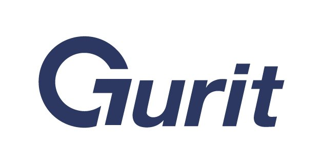 Gurit - blade manufacturer