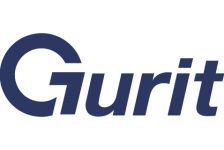 Gurit appoints new Chief Executive Officer