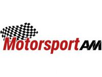 MotorsportAM