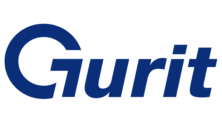 Gurit Kitting extends major wind core kit supply contract for three years