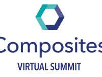 Composites Virtual Summit programme now live
