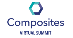 Composites Virtual Summit programme now live