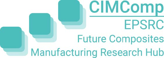 EPSRC Future Composites Manufacturing Research Hub