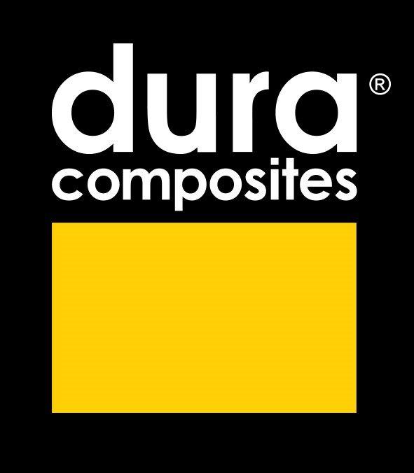 Dura Composites Launches Innovative d2 GRP Access Structures Configurator