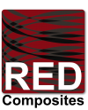 Red Composites Ltd