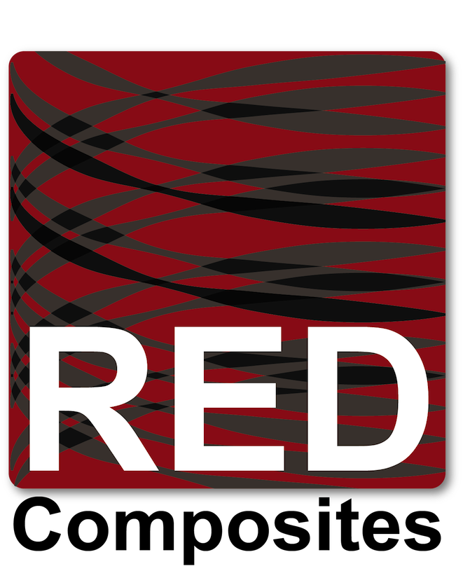 Red Composites Ltd