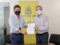 CoreLite-Signs-Agreement-with-Local-Government-for-Balsa-Wood-Supply 5