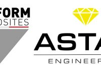 PLYFORM COMPOSITES PARTNERS WITH ASTAB ENGINEERING