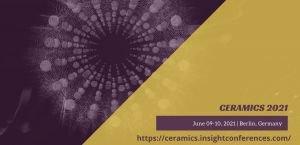 Ceramics and Composite Materials 2021