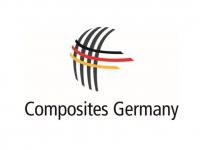 Composites Germany – results of the 16th Composites Market Survey now available
