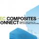 JEC Composites Connect
