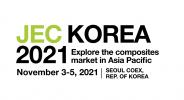 JEC Korea 2021