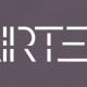 AIRTEC 2021