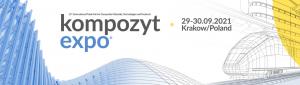 Kompozyt Expo 2021