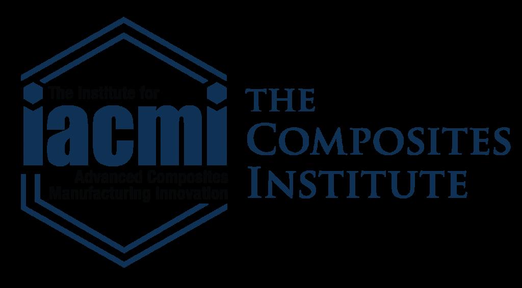 DOE awards IACMI $1.5 million grant for innovative uses of South Appalachian Coal Resources