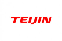 Teijin Establishes Carbon Fiber Products Operations in Vietnam