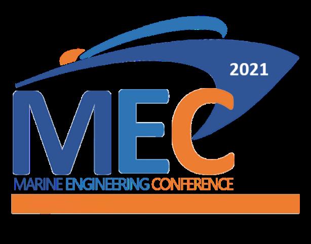 MEC 2021
