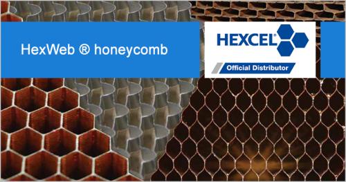 METS honeycomb