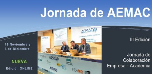 JORNADA AEMAC_Imagen