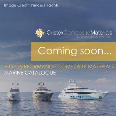 Marine brochure prelaunch- For social media