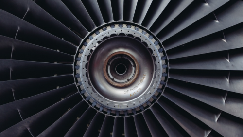 VELOCITY COMPOSITES AGREES BOEING DEAL